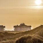 beach-motel-spo-portfolio