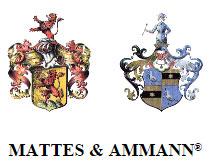 Logo Mattes und Ammann