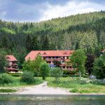 hotel-auerhahn