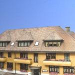 schwarzwald-hotel-alpenblick
