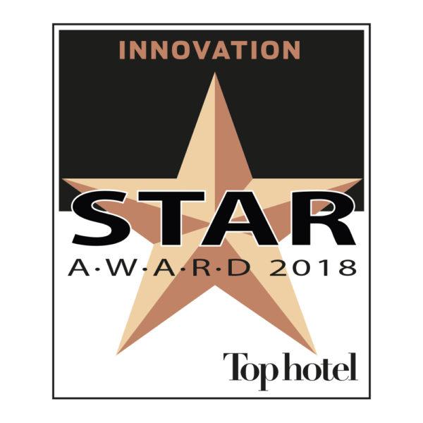airfect-original-kissen-hotel-star-award