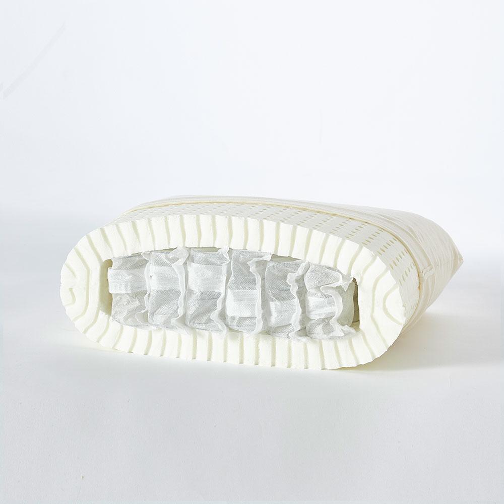 airfect kissen matratzen und mehr versandkostenfrei. Black Bedroom Furniture Sets. Home Design Ideas