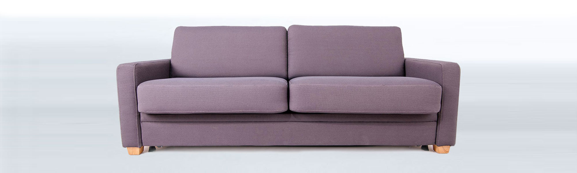 airfect schlafsofa nur 4 sek vom sofa zum bett airfect kissen matratzen und schlafsofas. Black Bedroom Furniture Sets. Home Design Ideas