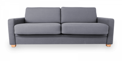 airfect sofa bed